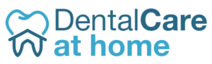 dental-care-at-home-logo