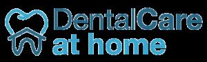 dental-care-at-home-logo