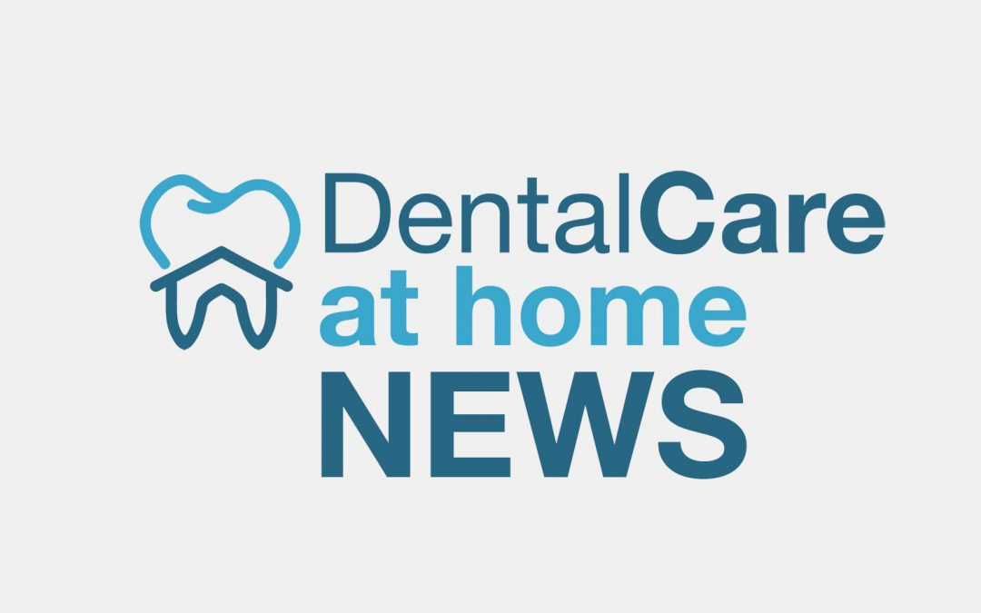 care homes dental practice