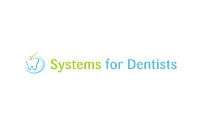 Dental Care At Home Invests In New Dental Software